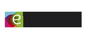 Logo Eurokapi