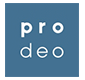 Logo Pro Deco