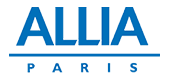 Logo ALLIA Paris